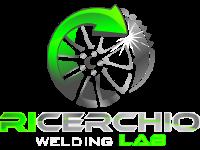 Ricerchio Welding Lab