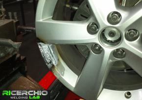 RICERCHIO welding lab_rigenerazione cerchi in lega auto (14)