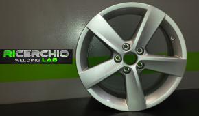 RICERCHIO welding lab_rigenerazione cerchi in lega auto (17)