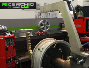 Ricerchio Welding Lab-Team&sede (10)