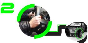 guidadanni6