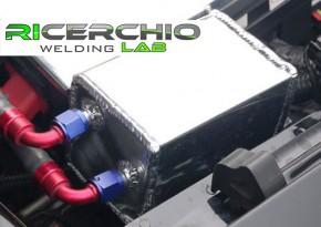 saldatura-motore-_ricerchio