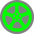 rwl-icon